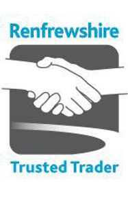 renfrewshire-trusted-trader-county-counc