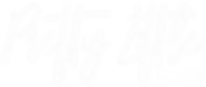 newwhite logo opacity low.png