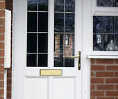 pvcu doors.jpg