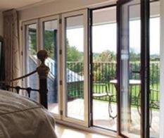 homeprod-aluminiumbifolddoors.jpg
