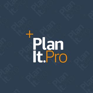 Plan it Pro