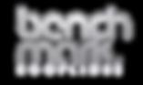 Benchmark Rooflines Logo1.png