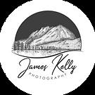 JamesKelly.png