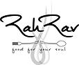 Rahrav food for your soul1.png