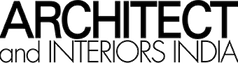 arch_india_logo.png