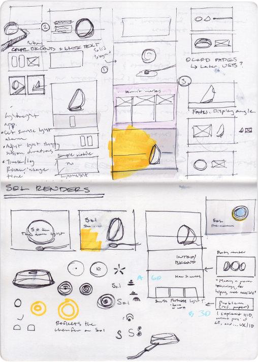 Sol Sketches_REV01_522.jpg