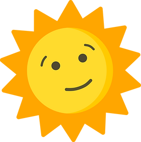 Sunny, happy.png