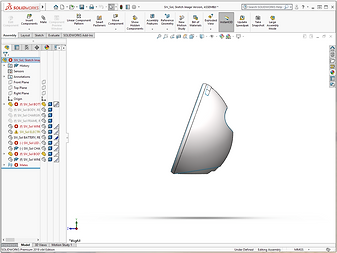 Final Image in CAD, With Window_REV02.pn