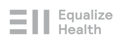 EH_Logo_black_RGB_72_grey2.png