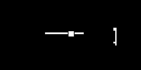 ICON_DESIGN_R3-01.png