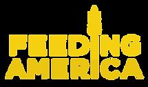 1200px-Feeding_America_logo_smaller.png