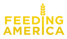 1200px-Feeding_America_logo_smaller.png