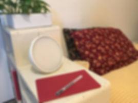 Bedside Hero Shot_REV01_1076px_90.jpg