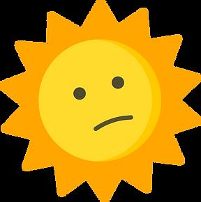 Sunny, sad.png