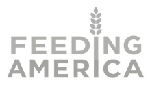 1200px-Feeding_America_logo_smaller_G2.p
