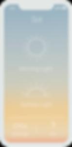 iPhone-11-Mockup_REV03.png
