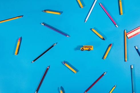 colored-pencils-crayons-school.jpg
