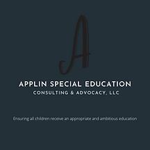 Applin Special Education Logo2.png
