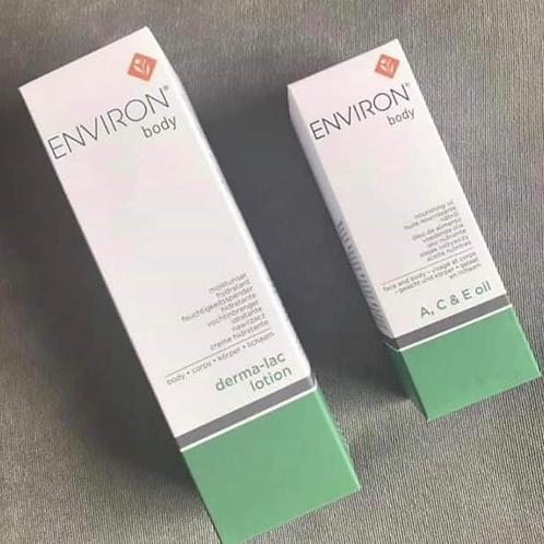 Environ Body Duo