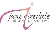 Jane-Iredale-Logo.jpg