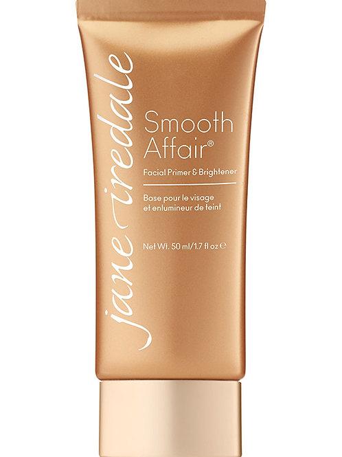 Smooth Affair, Primer & Brightness