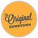 The Original Downtown logo.png