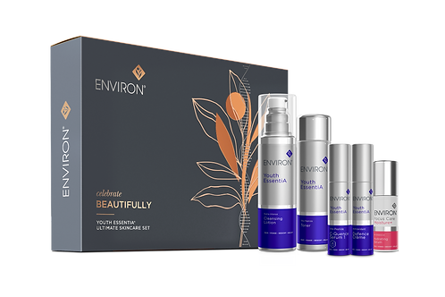 YOUTH ESSENTIA® GIFT SET