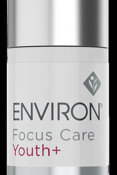 Focus Care Youth+ Concentrated Retinol Serum 1