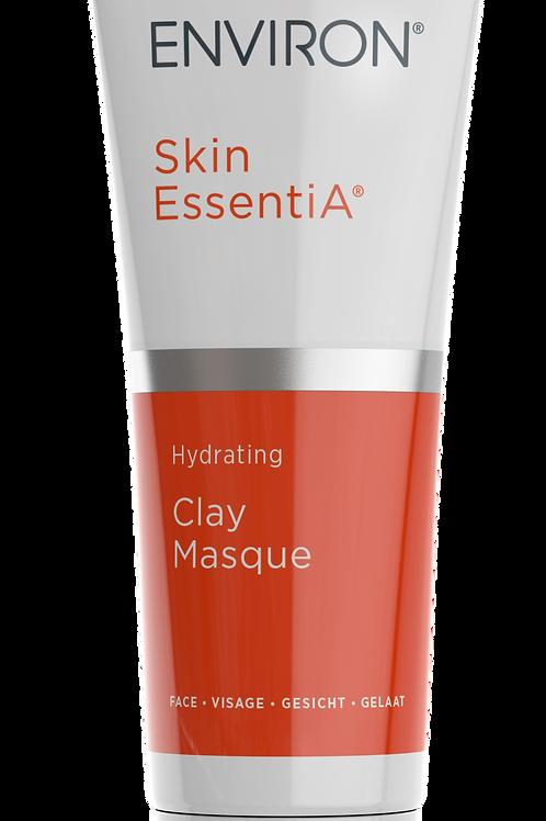 Skin EssentiA Clay Mask