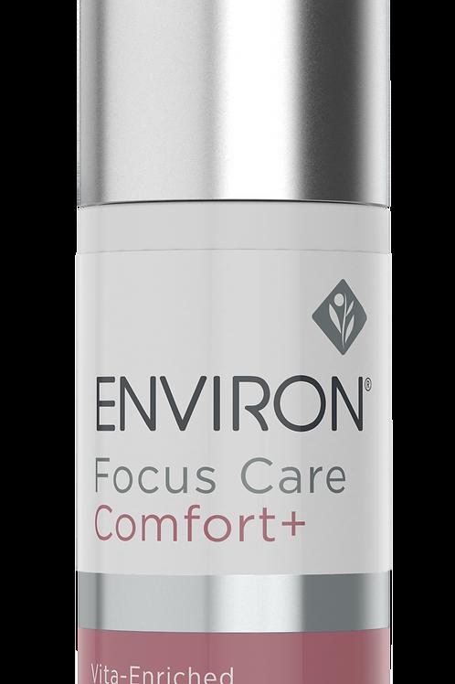 Focus Care Comfort+ Colostrum Gel