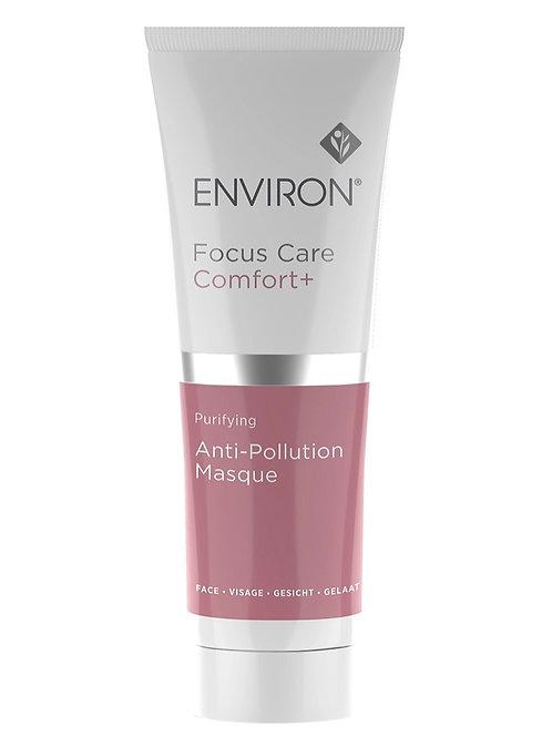 Environ Anti-Pollution Masque