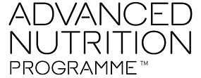 advanced-nutrition-programme_logo_155361
