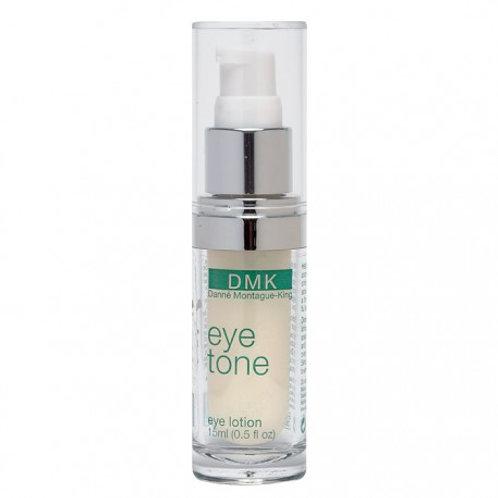 Eye Tone Cream