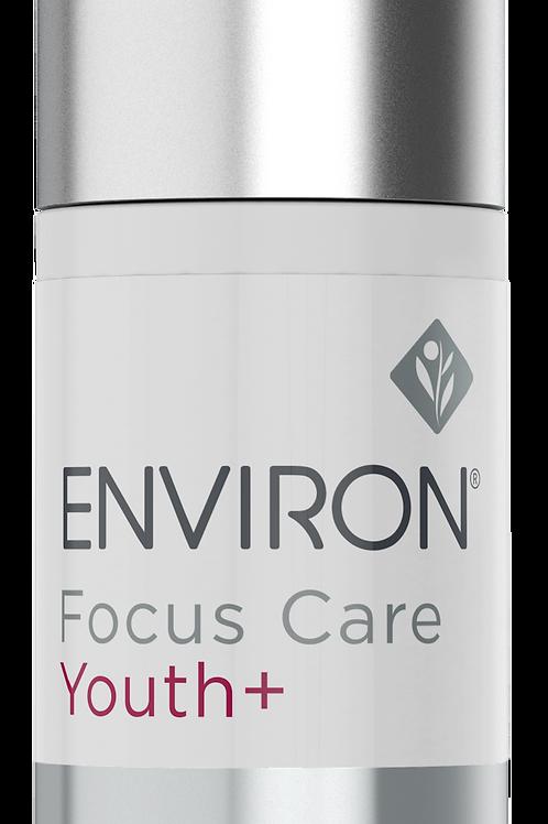 Focus Care Youth+ Concentrated Retinol Serum 3