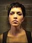 Headshot - Tara Beagan.PNG