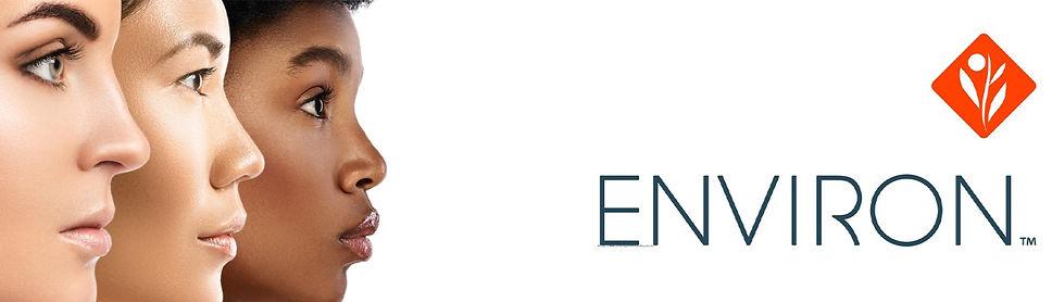 ENVIRON-HEADER-IMAGE_edited.jpg