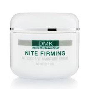 Nite Firming Cream