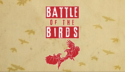 Battle of the Birds - basic.PNG