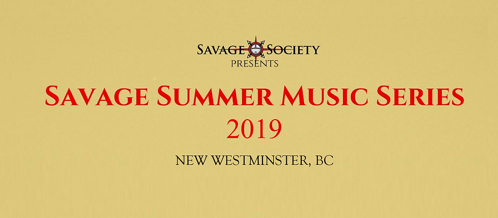 SavageMusicSeries-mainheader.png