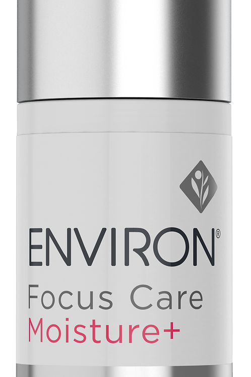 Focus Care Moisture+ Hydrating Serum