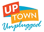 Uptown Unplugged Logo.png