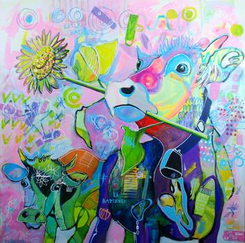 FlowerPowerMumORG.jpg