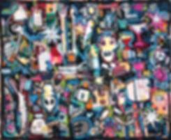 KeyFrame.jpg