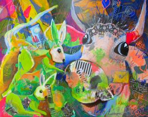 FrediGertsch-BunnyGirls3.jpg