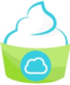 Logo 6 (2).jpg
