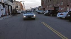 PHOTO MUSIC VIDEO OHEEM 2