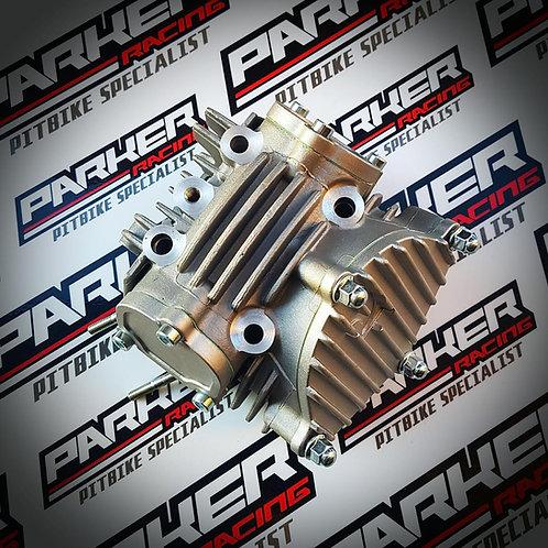YX160 4V Cylinder Head Kit