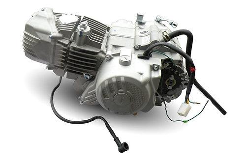 Zongshen Z190 Complete Engine