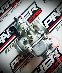 Pit Bike Mikuni VM26 Race Carburettor