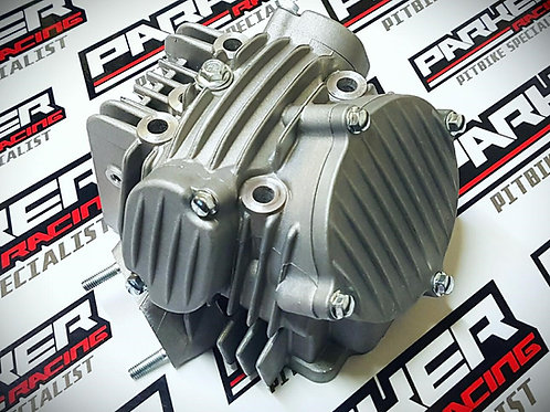 Zongshen Z155 Cylinder Head Kit